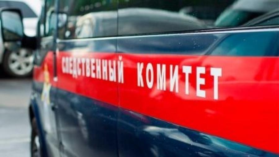 Подросток сорвался с третьего этажа на заброшенной стройке в Кременках