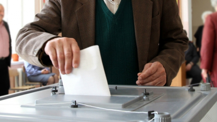 МФЦ Калужской области начали прием заявлений о голосовании по месту нахождения при голосовании по поправкам в Конституцию