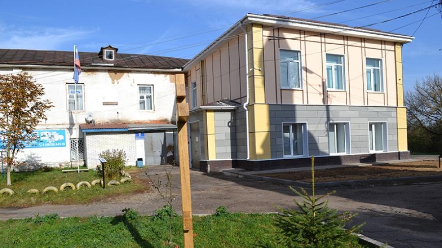 В Боровске новый скандал — люди жалуются: уничтожается архитектурный облик города
