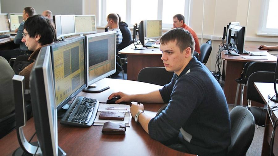 В ИАТЭ создают специализированный центр компетенций WorldSkills