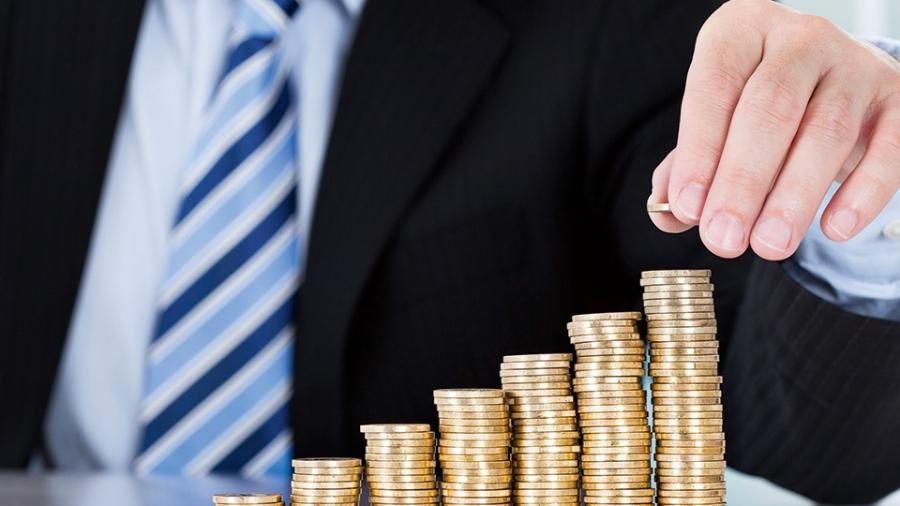 В Обнинске выросли доходы бюджета