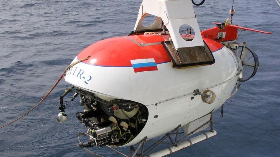 Российский морской регистр судоходства одобрил продукцию обнинской «Технологии»