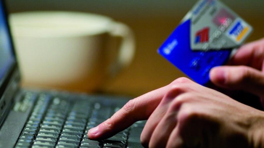 30 обнинцев за неделю стали жертвами «банковского» мошенничества