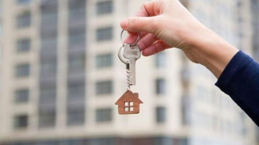 За два месяца больше полутора тысяч ипотечников Калужской области попросили банки об изменении условий кредитов