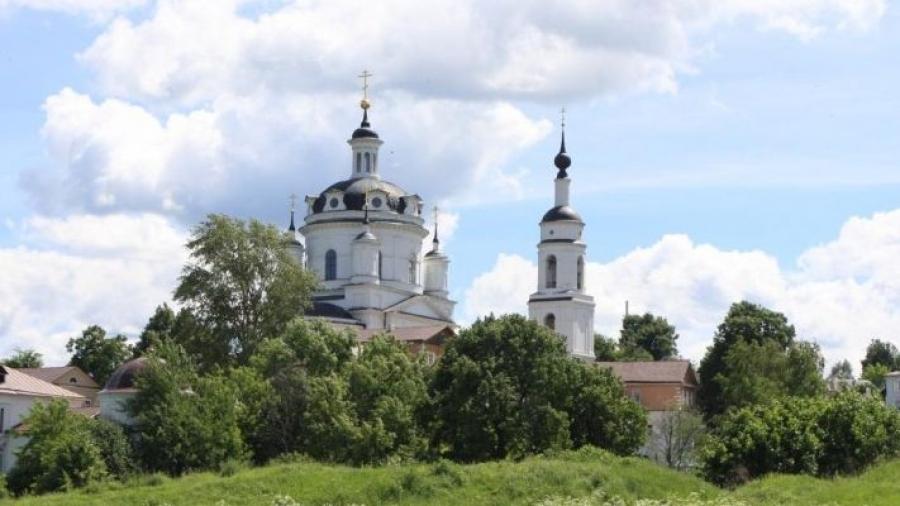 В Малоярославце состоится открытие интерактивного музея, посвященного событиям Отечественной войны 1812 года