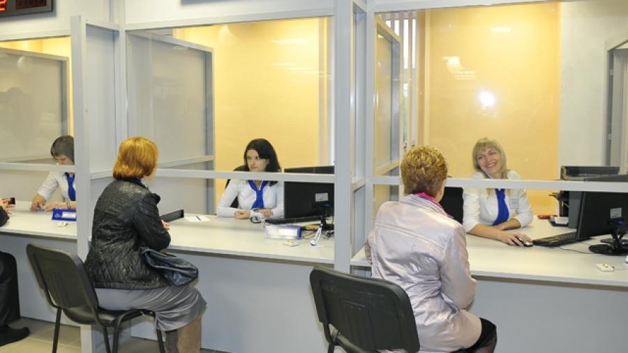 МФЦ Калужской области не возобновят работу с 4 апреля