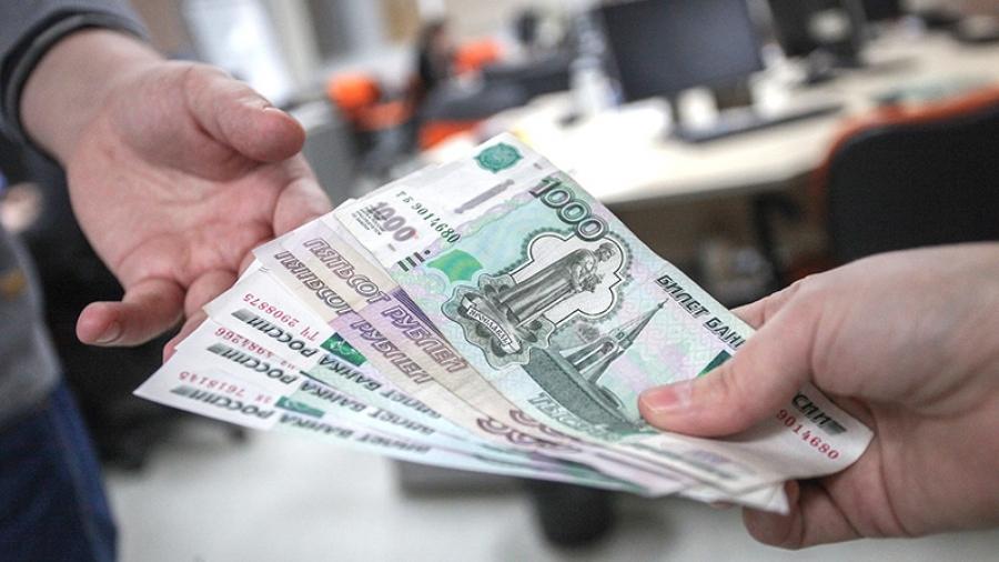 Как распорядиться сбережениями во время кризиса?