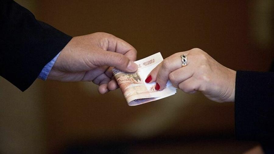 В Калужской области будут судить лжериелтора, обманувшую 49 человек