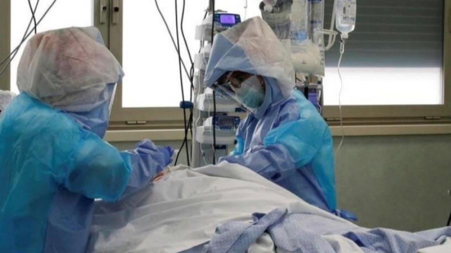 В МРНЦ готовятся к трансплантации печени