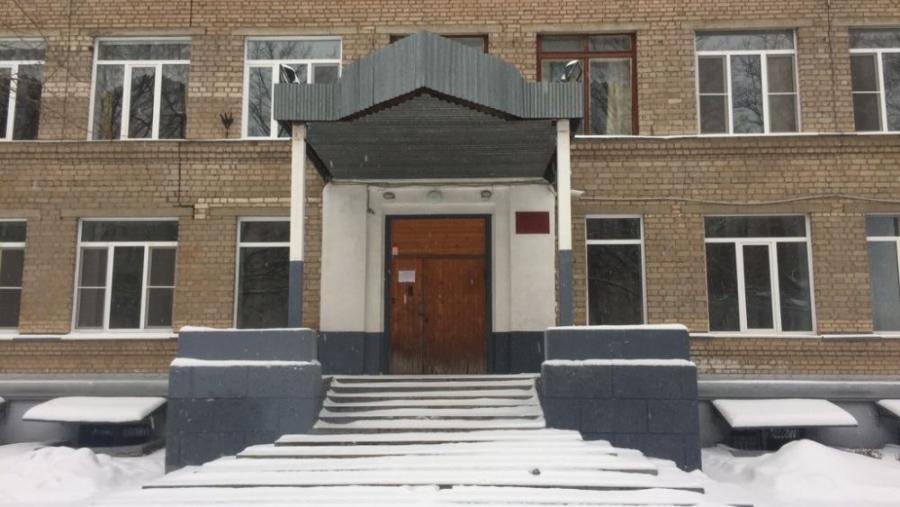 Заведующую пищеблоком школы № 3 оштрафовали