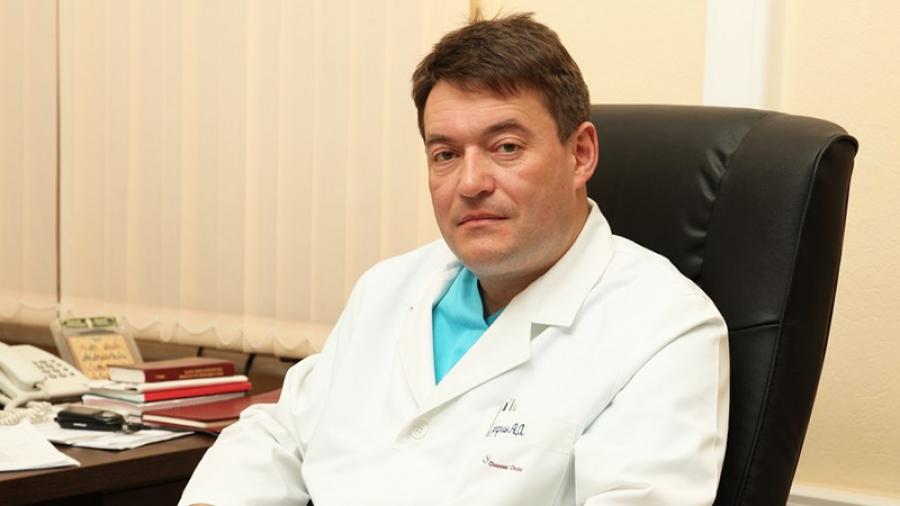 Академик Андрей Каприн рассказал о коронавирусе, лечении онкологии в условиях вынужденных каникул и марлевых масках