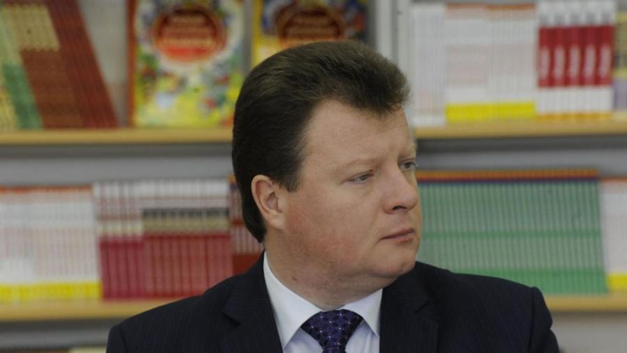 В Калужской области рассчитывают прививать против коронавируса по тысяче человек ежедневно