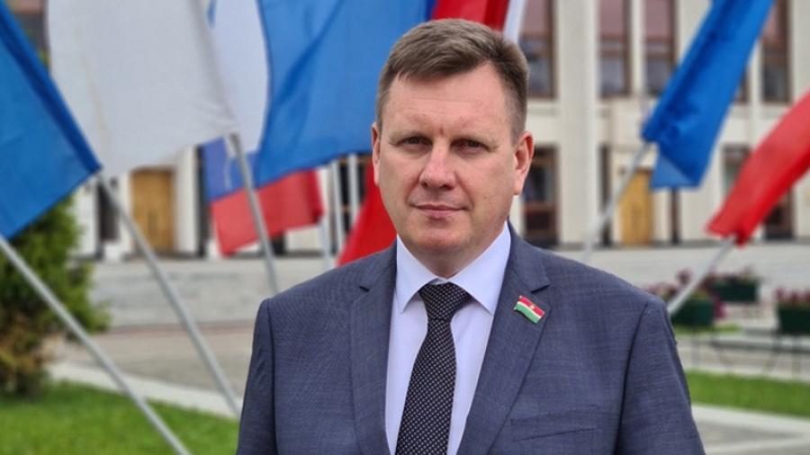 Национальная идея, которую озвучил Президент РФ, лежит в основе Народной программы