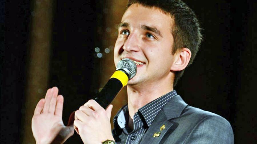 Молодежный парламент Калужской области за ограничение торговли вейпами