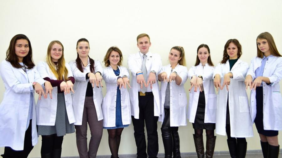 Калужская область станет участником пилотного проекта по оказанию помощи пожилым и инвалидам