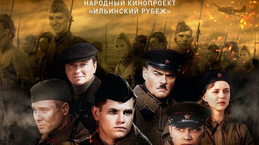 В Калужской области установят обелиск памяти подольских курсантов
