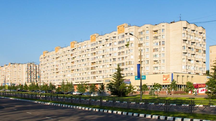 Жители Обнинска получат право ремонтировать дороги за свой счет