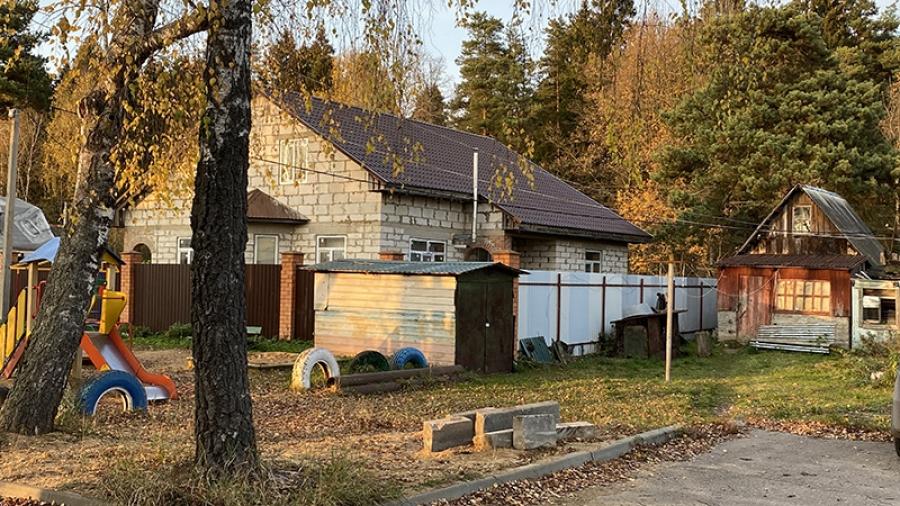 Молодые семьи Калужской области зачастую не успевают получить жилищные субсидии