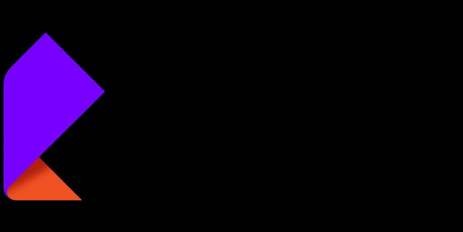 «Ростелеком» предложил общаться нон-стоп