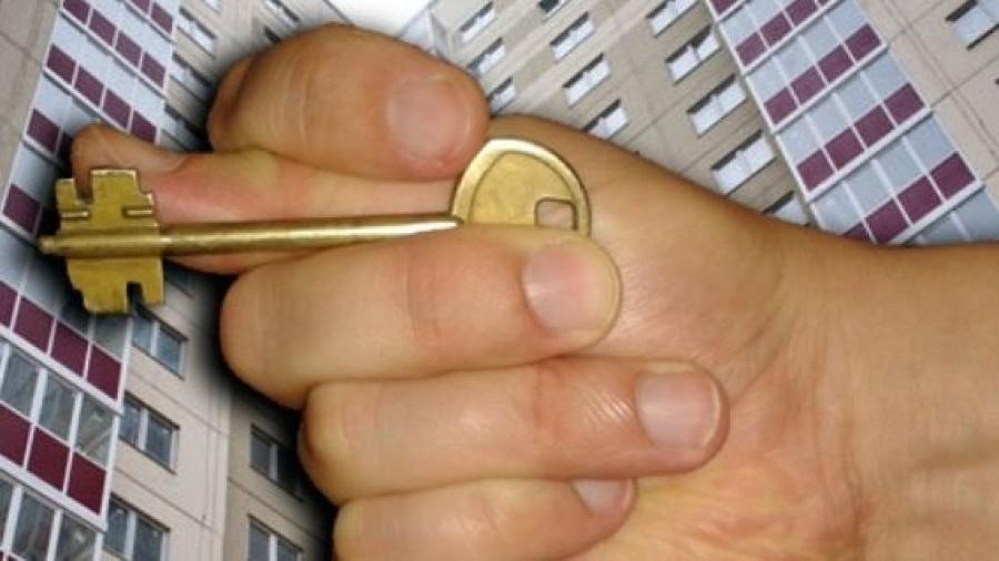Обнинский риелтор, находясь под следствием, продолжает брать деньги с клиентов