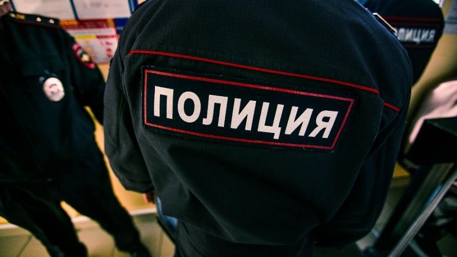 В Калуге массово эвакуировали детские сады