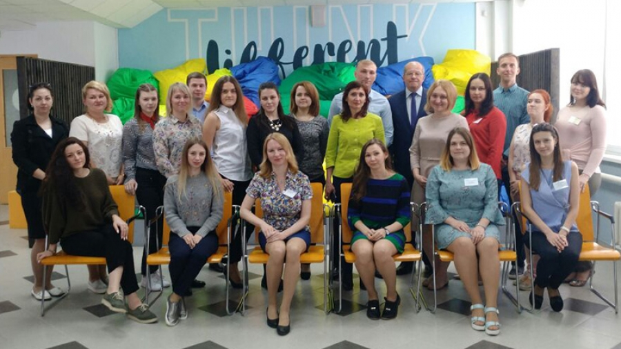 В Обнинске обсудили, как сделать школьное образование качественнее