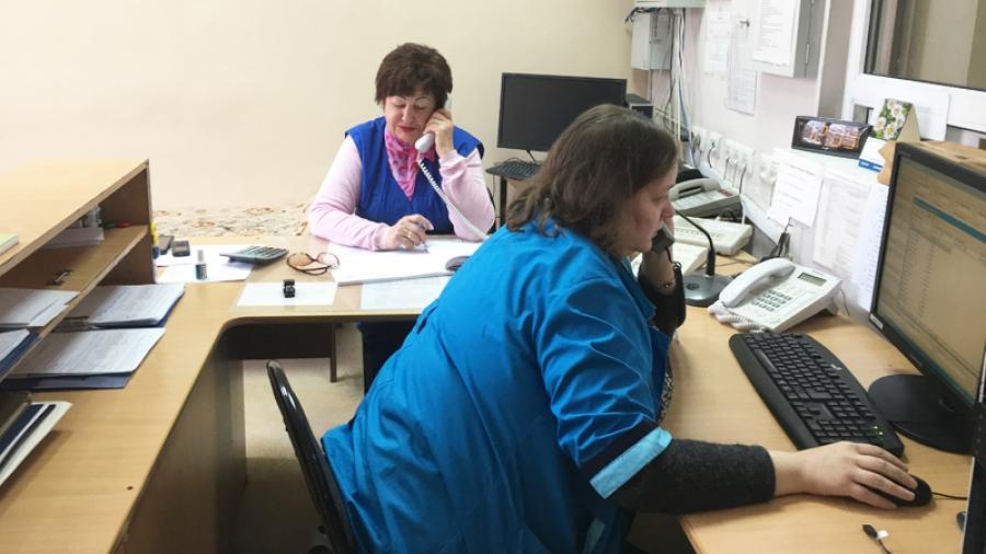Дело принципа: бывший сотрудник обнинской прокуратуры намерен через суд требовать извинений от сотрудников скорой помощи
