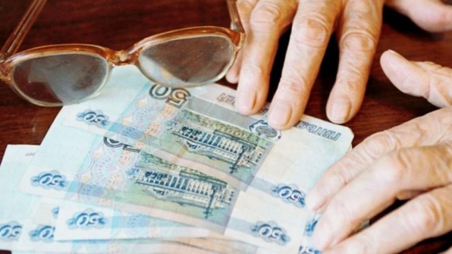 """Мошенницы забрали у пожилого обнинца больше четверти миллиона под видом """"денежной реформы"""""""