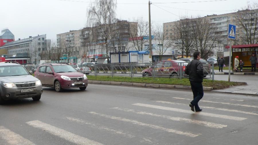 В Обнинске появится новый сквер
