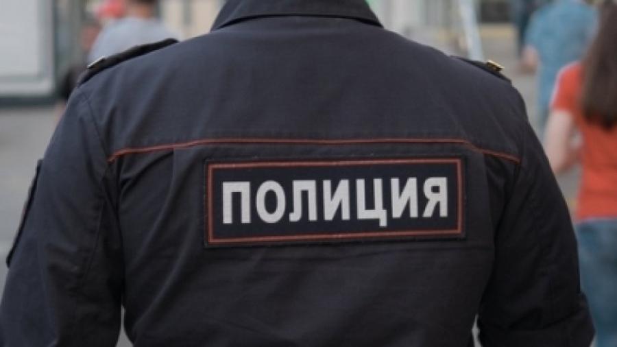 Обнинцев приглашают на прием начальника областного УМВД