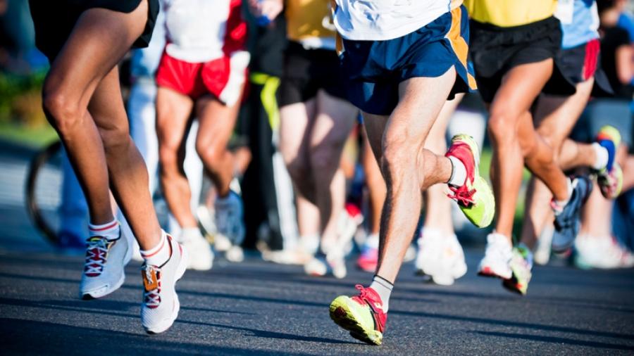 29 сентября в Обнинске пройдет легкоатлетический кросс
