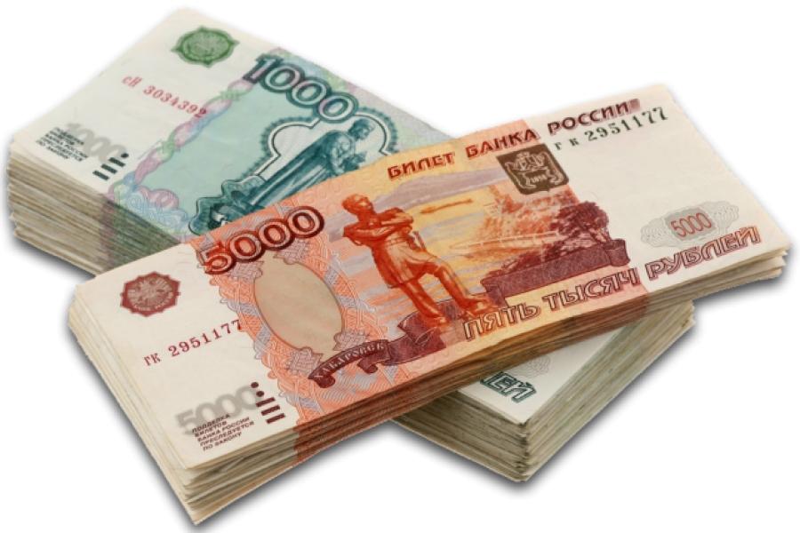 В Обнинске началась заявочная кампания по «Жилью в кредит»