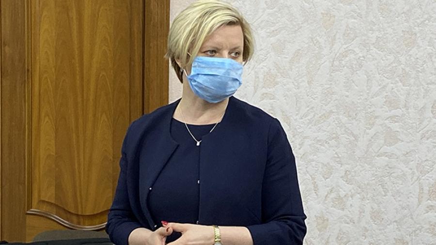 В Обнинске завершается масштабное переформатирование власти