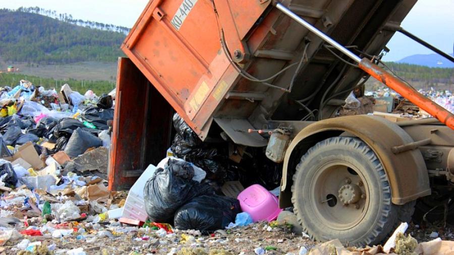 Жителей Обнинска волнует мусорная реформа