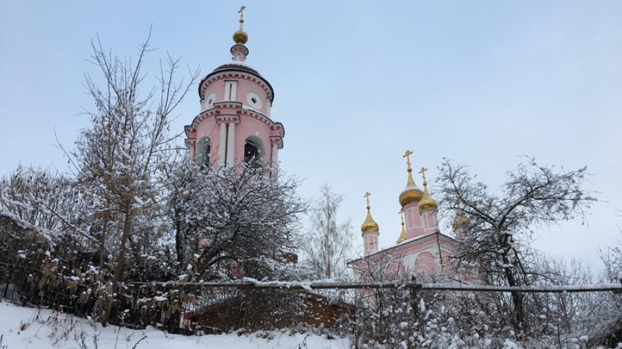 Власти Боровска пообещали подождать со сносом