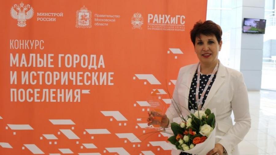 15 городов Калужской области поборются за финансирование по федеральному проекту