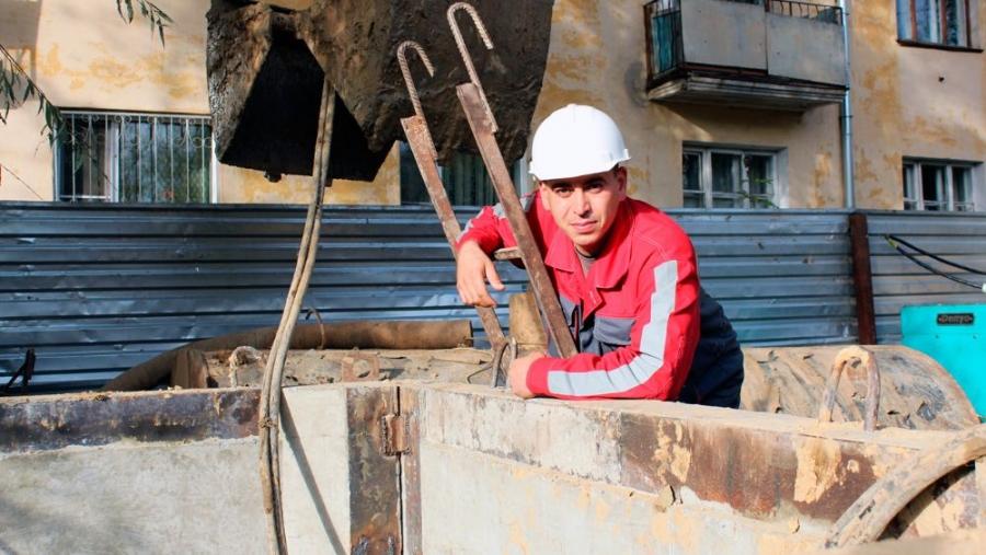 Обнинск ожидает масштабная модернизация коммунальной инфраструктуры