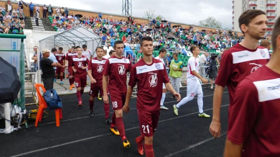 Чемпионат 2020-2021 во 2-й лиге российского футбола (ПФЛ) начнется не раньше августа