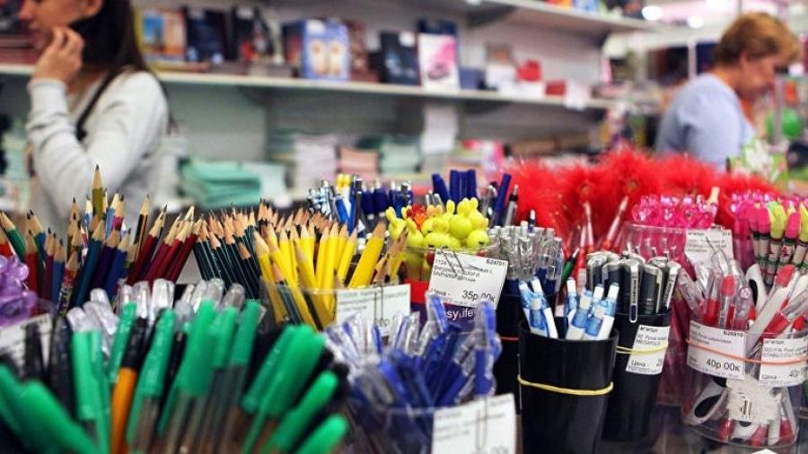 В Калужской области управление Роспотребнадзора запустило «горячую линию» для родителей школьников