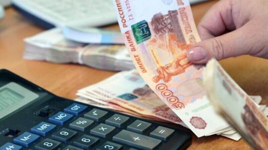 Субсидии на оплату коммунальных услуг в Обнинске получили больше 21 тысячи человек