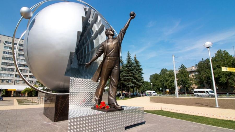 Обнинск-2019: чего ждать городу в наступившем году?