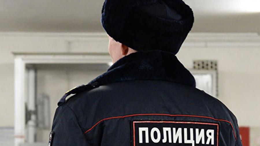 В Обнинске прямо в аптеке умер мужчина