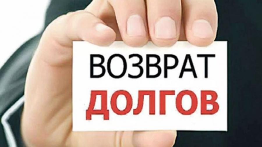 Жителя Обнинска судят по обвинению в крупном мошенничестве