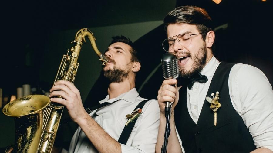 Ежегодный джазовый фестиваль Dixi Day's отпразднует свое 25-летие в День города