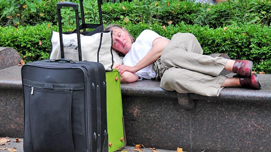 Обнинские туристы пострадали от туроператора «Натали Турс»