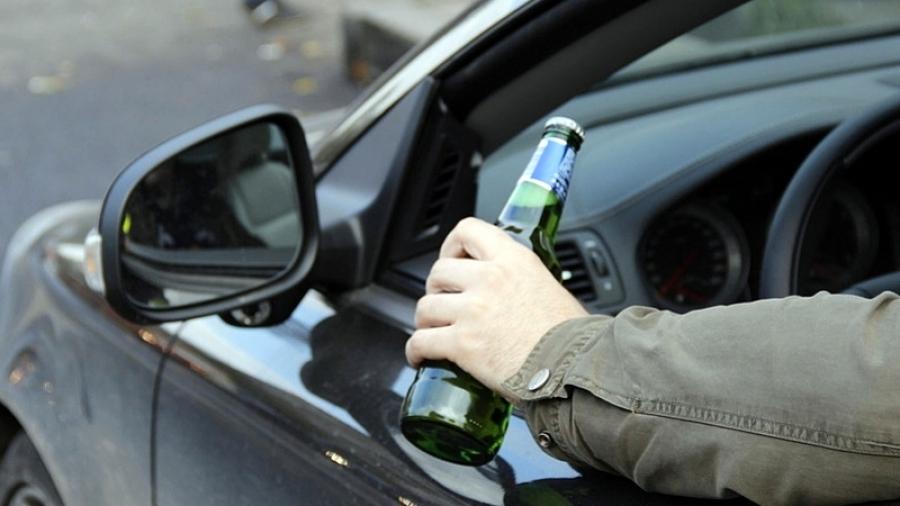 В Обнинске пьяного водителя могут оштрафовать на 300 тысяч рублей