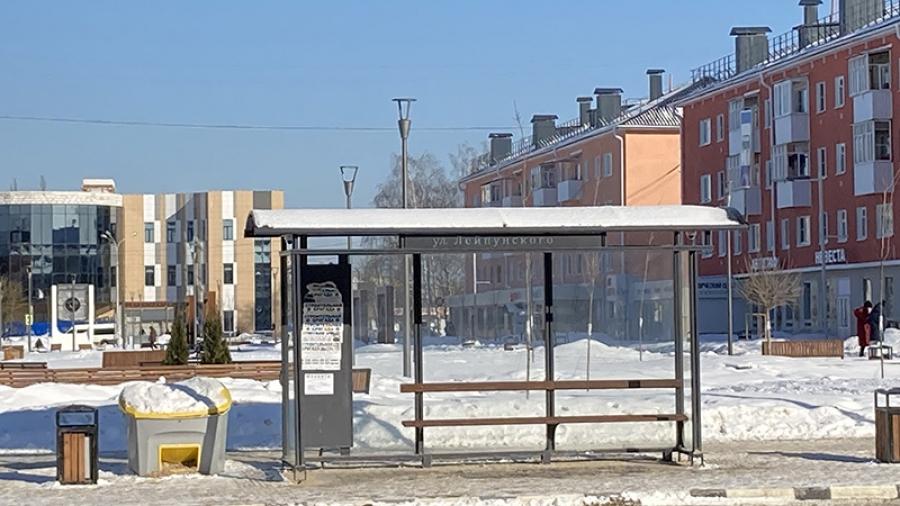 Обнинцы продолжают жаловаться на работу автобусного маршрута №3. Но есть и положительные отклики