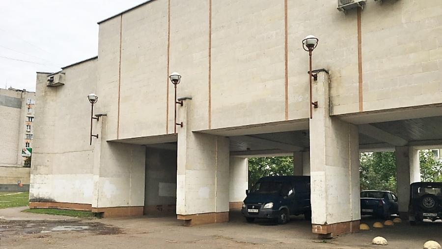 В музее истории Обнинска продолжает работу «Музейная среда»