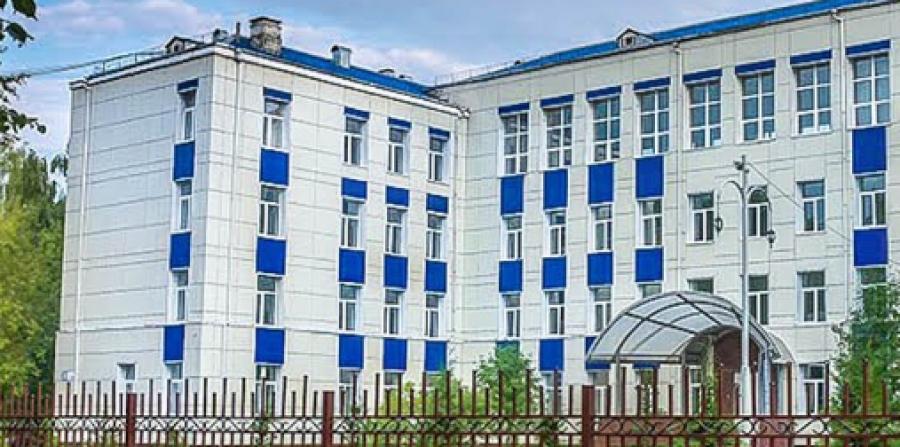 В Обнинске комиссию по одаренным детям возглавит директор гимназии