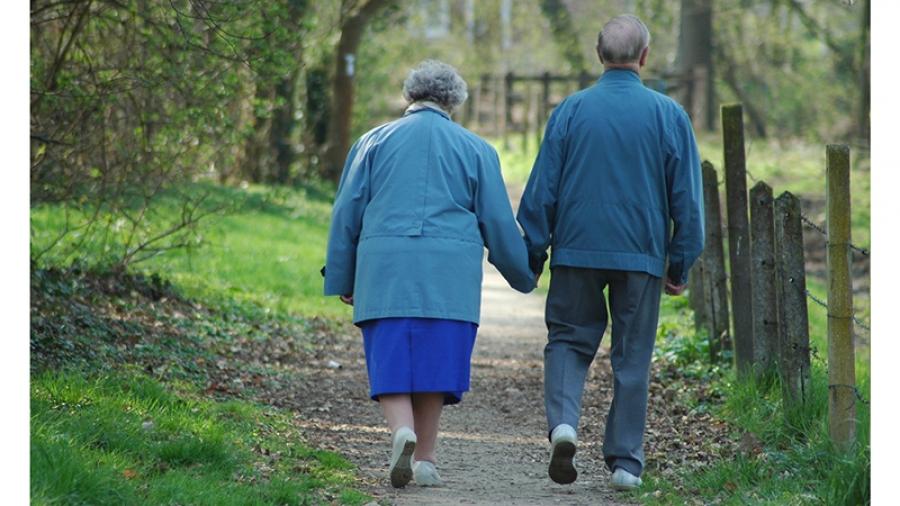 Пожилые обнинцы выиграли суд, но не могут получить ни деньги, ни недвижимость